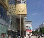 錦糸町ショッピングモール オリナス