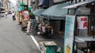 九州 熱中屋 十三 LIVE