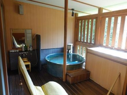 箱根湯本温泉 ホテル南風荘 写真