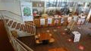 カフェ マーケット