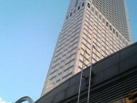 スターゲイトホテル関西エアポート 写真