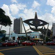 マレーシア土産を安く購入できます