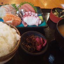 魚○ 本店