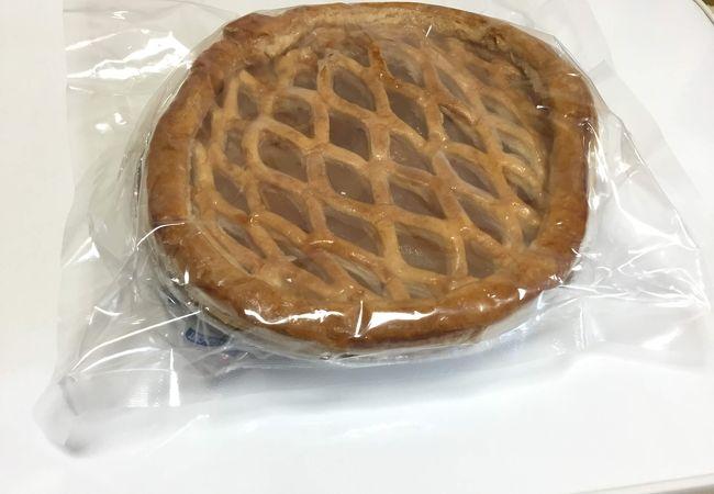 御菓子司 緋炉弥 (アプリーズ店)