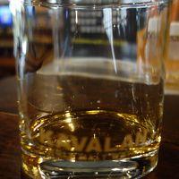 金車宜蘭威士忌酒堡 (カバランウィスキー蒸溜所)