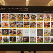 札幌駅の商業施設!