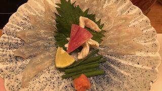 木曽路  茨木店
