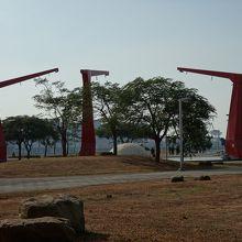 星光水岸公園