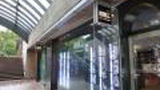 リーデル ワイン ブティック 青山本店