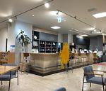 ココトマ カフェ