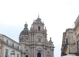 ラグーサ イブラ (旧市街)