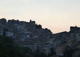 サンタ マリア デッレ スカレ教会