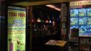 サイアム オーキッド 八重洲地下街南口店