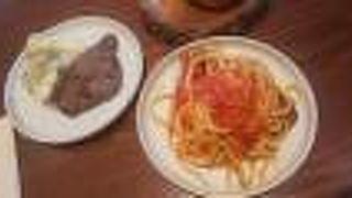 ピッツェリア&肉イタリアン OTTIMO VITA 東急プラザ渋谷店