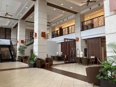 カフーリゾートフチャク コンド・ホテル 写真