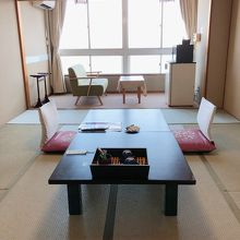 三河 吉良温泉 吉良観光ホテル