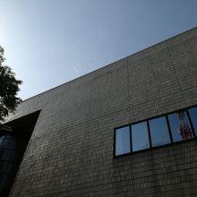 弘前文化センター