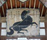 篠山春日神社