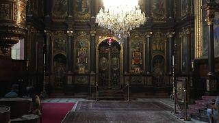 ギリシャ正教会