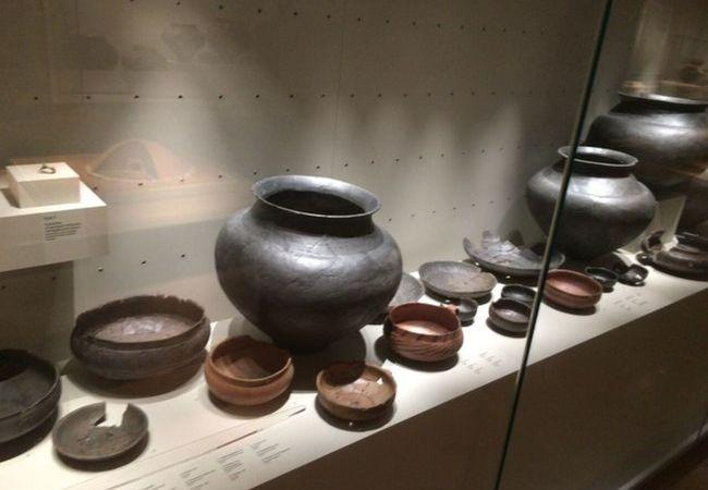 ゲルマン国立博物館