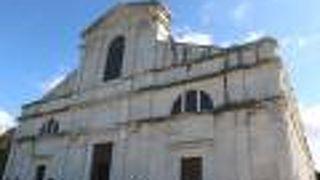 聖エウフェミヤ教会