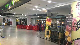 タイオデッセイ (KLIA2店)