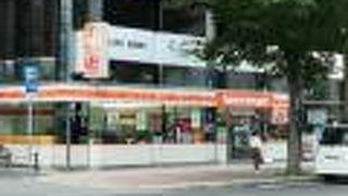 セイコーマート 南8条店