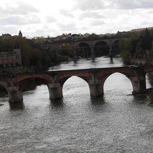 1944年8月22日橋