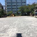 佐久間公園