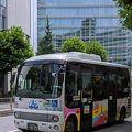 100円バス