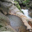 熊の湯(北海道八雲町)