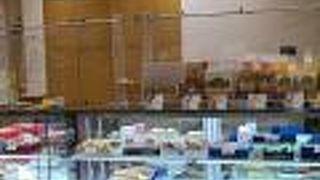東京風月堂 三ツ境ライフ店
