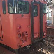 2020年8月25日の松江10時46分発普通列車米子行きの様子について