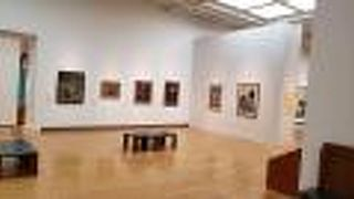 博多らしい美術館