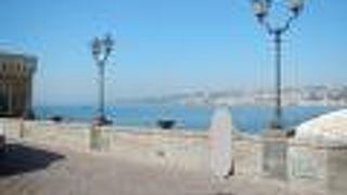 サンタルチア