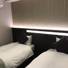 京都クリスタルホテル 1