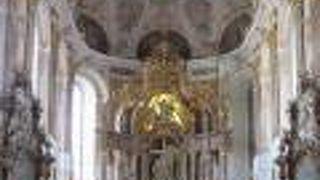 アウグスティナー教会