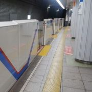 都営三田線 日比谷駅まで