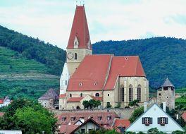 Weissenkirchen