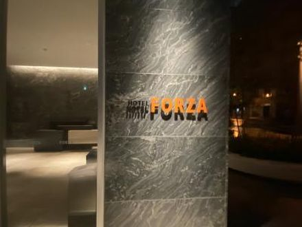 FORZA ホテルフォルツァ札幌駅前 写真