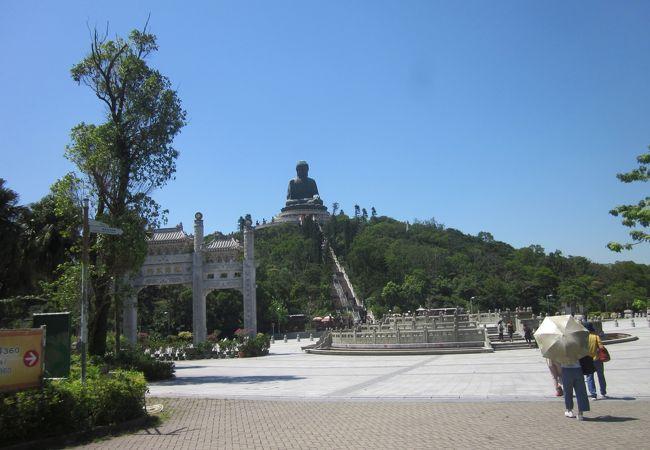 寶蓮禪寺に行って来ました