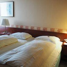 マリティム ニュルンベルク ホテル