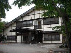 八雲・乙部のホテル