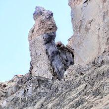 死海 (ヨルダン)