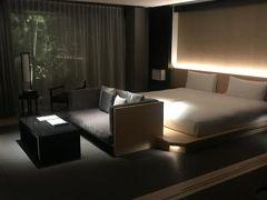 湯河原温泉のホテル