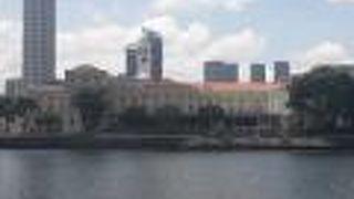 シンガポール国会議事堂