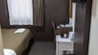 ホテルトレンド 三河安城