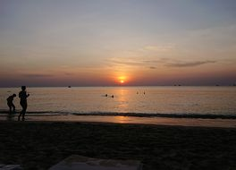 ロングビーチ (チューンビーチ)
