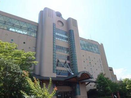 奥能登 珠洲ビーチホテル 写真