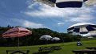 天竜奥三河国定公園(茶臼山)